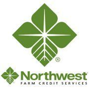 Northwest Farm Credit